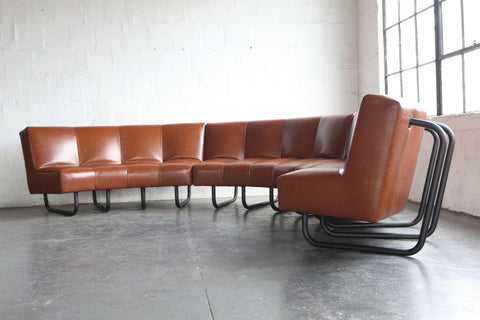 CUSTOM_CURVED_SECTIONAL_SOFA_THE_GOOD_MOD_PORTLAND_OREGON_CUSTOM_COUCH_CURVED_