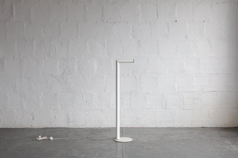 Adjustable Italian Floor Lamp