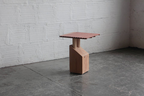 Spencer_staley_block_table_the_good_mod