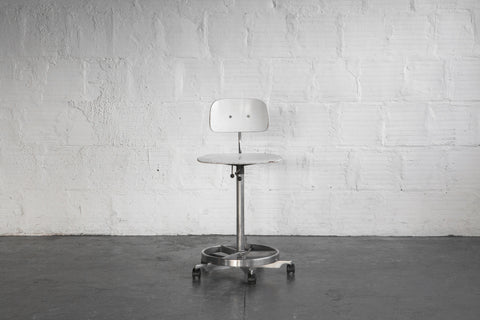 Work Height Kevi Chair