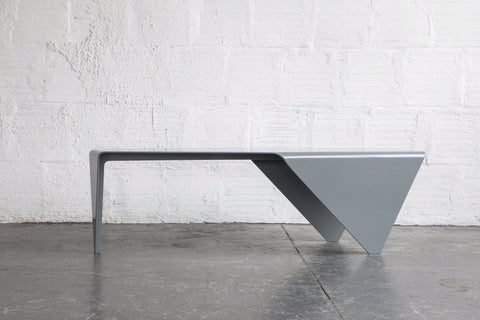 TGM Mantis Coffee Table