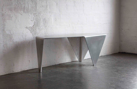 TGM Mantis Desk / Dining Table