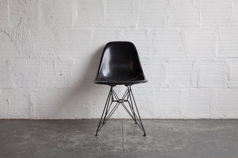MODERNICA CHARCOAL SIDE SHELL FRONT
