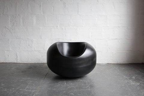 Pastil Chair by Eero Aarnio