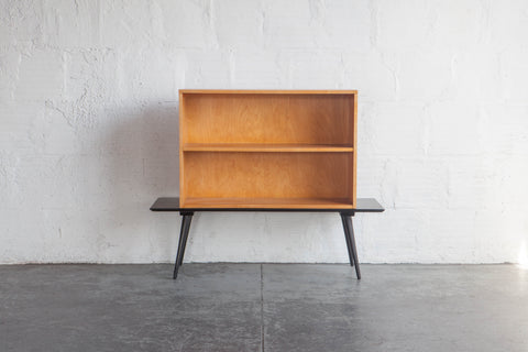 Paul McCobb Planner Group Bench Shelf