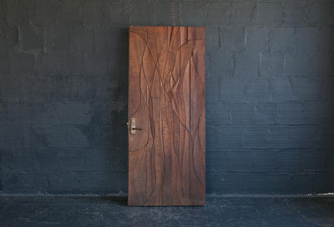 Le_Roy_Setziol_Door_Front