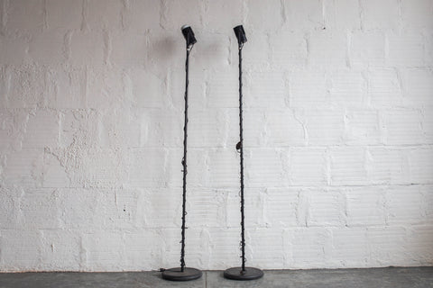 Stilnovo Floor Light (Pair)