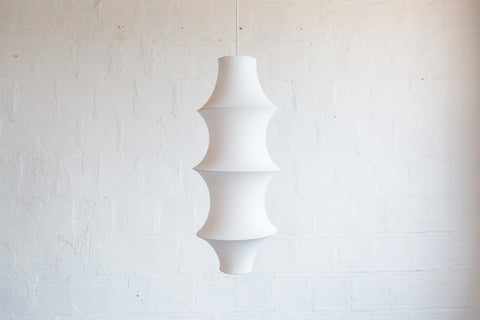 Net Pendant Lamp