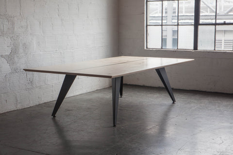 TGM Standard Ping Pong/Conference Table