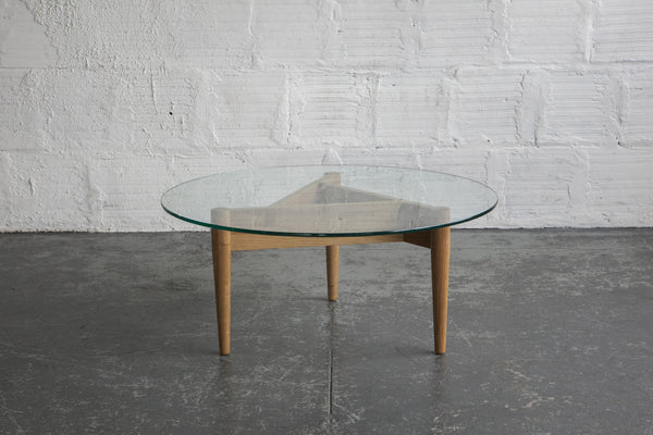 Wu Table By The Good Mod