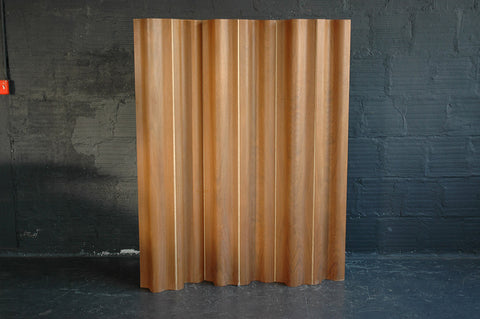 Eames Room Dividing Screen