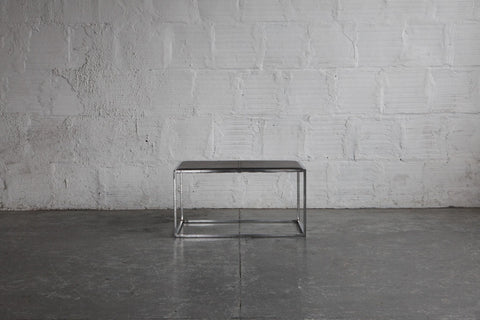 Viccardo Spain Chrome Bench