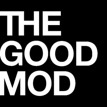 The Good Mod