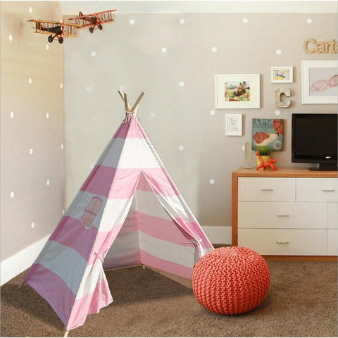 Image of Teepee Tents for Kids