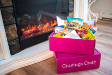 Load image into Gallery viewer, Cravings Crate