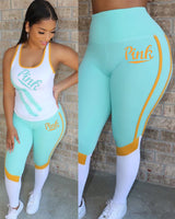 ATHENA SPORTS SET