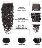 Protect'IT Water Wave Hair Bundle Deal.