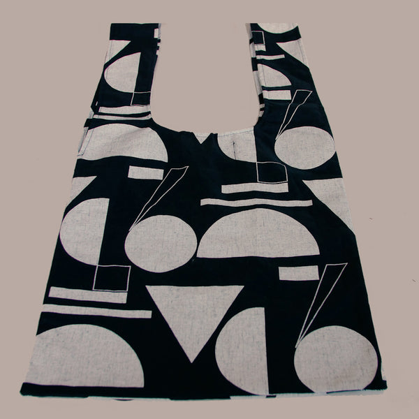 Limited Edition Jubilee Bag by Sindiso Khumalo