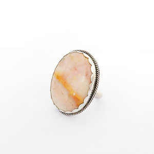 ~SUNSET COLLECTION | ezy ryder ring~