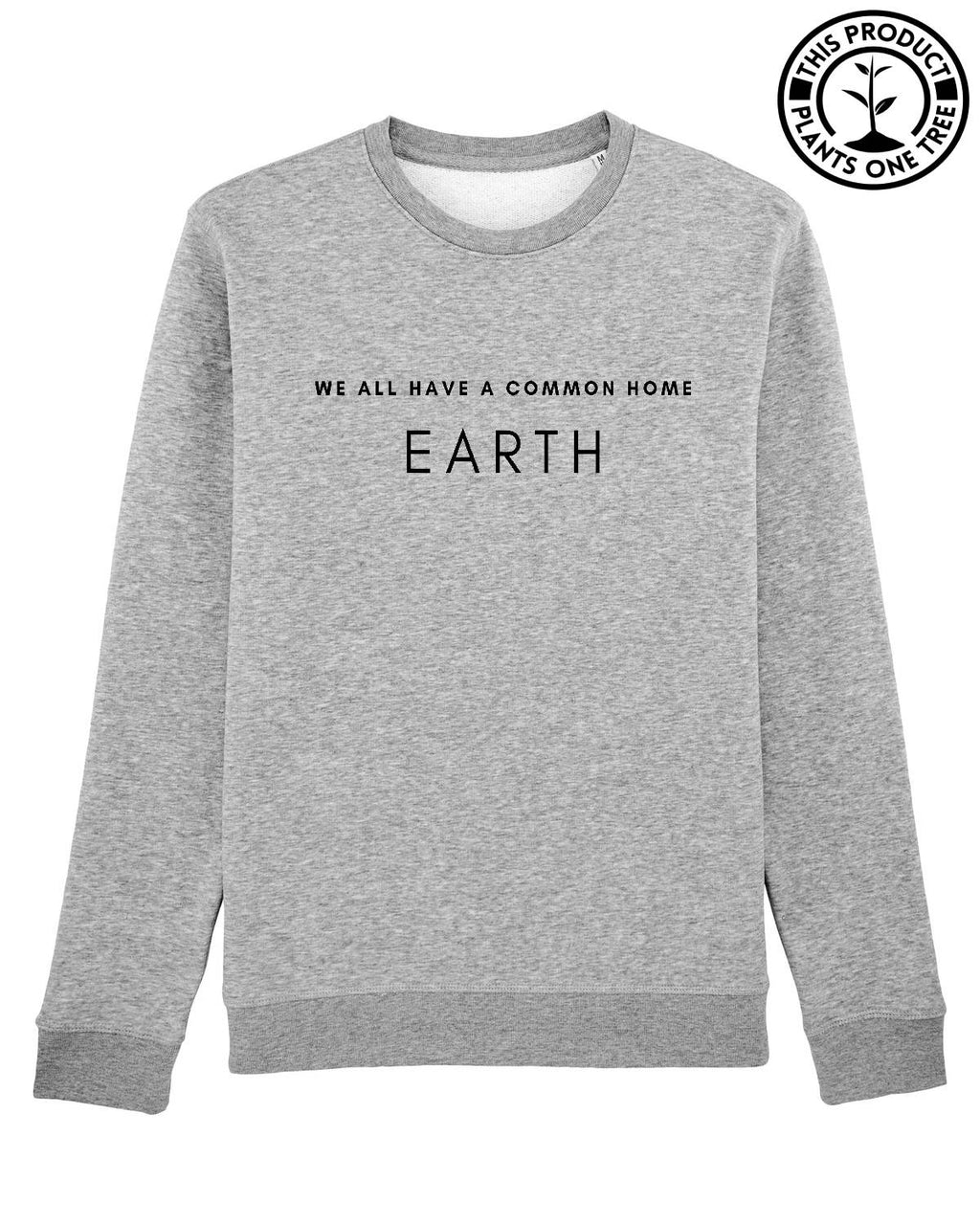 Common Home Unisex Sweatshirt