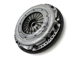 Sachs Race Engineering Volkswagen GTI / Golf R Stage 2 Clutch Upgrade Kit