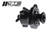 CTS Turbo Audi 2.0T Blow Off Valve (BOV) Kit (E888.3 Engine)