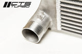 CTS Turbo Volkswagen MK7/R Direct Fit Intercooler Kit