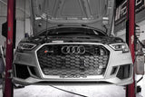 CTS Turbo 8V RS3/ TTRS 2.5T EVO Direct Fit Intercooler