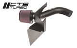 CTS Turbo Air Intake System For Audi B8/8.5 Audi S4, S5, Q5, SQ5