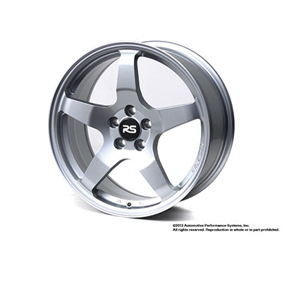 Neuspeed RSe05 Wheel l 17x8.0 ET45