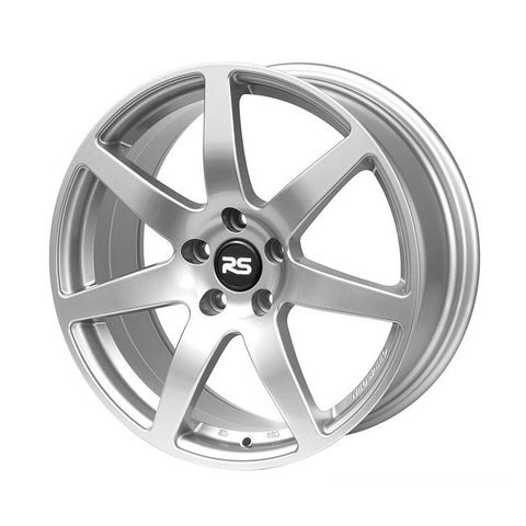 Neuspeed RSe07 Wheel l 18.8.0 ET45