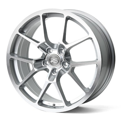 Neuspeed RSe10 Wheel l 19x8.0 ET45
