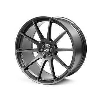 Neuspeed RSe102 Wheel l 19x9.0 ET45