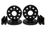 EMD Auto Wheel Spacer Flush Kit For MK7/MK7.5 GTI