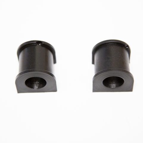 EMD Auto Sway Bar Bushing Replacement