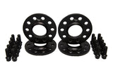 EMD Auto Wheel Spacer Flush Kit For Audi S4 (B8/B8.5)