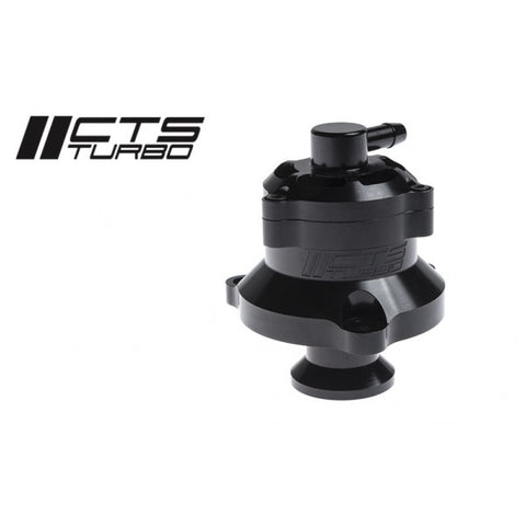 CTS Turbo 2.0T Blow Off Valve (BOV) Kit (E888.3 Engine)