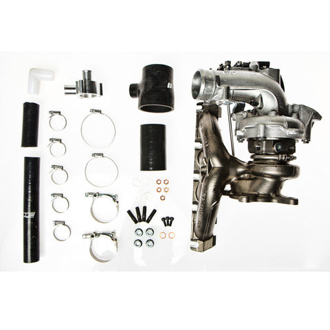 CTS Turbo Volkswagen MKV 2.0T FSI K04 Turbo Upgrade Kit