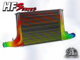 HG-Motorsport Intercooler For Audi B9 A4/S4 & A5/S5