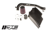 CTS Turbo MKV 2.0T FSI Air Intake System