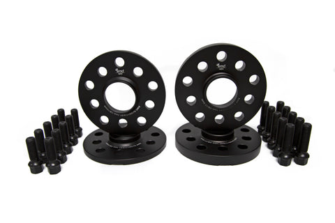 EMD Auto Wheel Spacer Flush Kit For Audi A3 (8V 2015+)