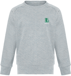 Sweat Col Rond Enfant MMXVIII