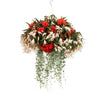 Proven Winners® Patio Plants|Funky Gypsy Combination Hanging Basket 1