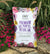Hardgoods Plants|Premium All Purpose Potting Soil, 1.5 cu. ft. 1