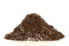 Hardgoods Plants|Premium All Purpose Potting Soil, 2.5 cu. ft. 2