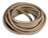 Proven Winners® Hardgoods Plants|WaterWise Tubing, 100 ft. 1