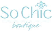 So Chic Boutique