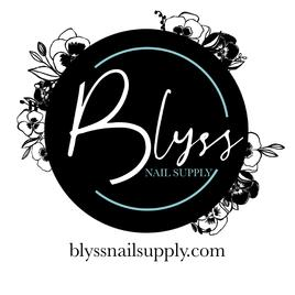 Blyss Nail Supply