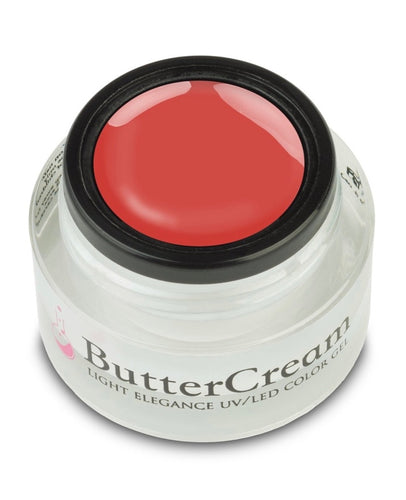 Ahoy There, Matey! ButterCream Color Gel