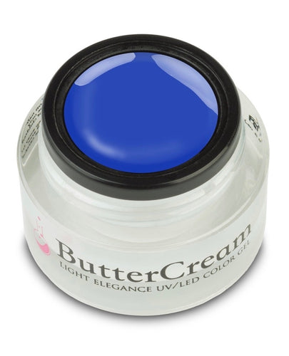 Anchors Away ButterCream Color Gel